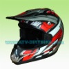 ECE&DOT helmet KY-112N