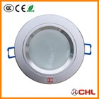 Office downlight 3W