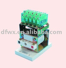 Wagon/Locomotive Parts (Auxliary Relay /Intermediate Relay/Slave Relay/Middle Realy)