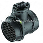 Air flow sensors OEM:7403507697 FOR RENAULT VOLVO