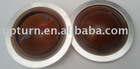 Voice Coil (HYD-605VC)