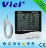288B-CTH digital thermohygrograph