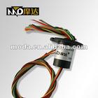 Capsule Slip Ring/ MDC022-6A