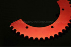35 Pitch Kart Axle Sprocket