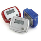 cheap price pedometer for promotion