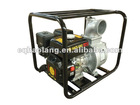2012 New type 4inch self-priming water pump