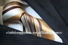 all kinds of neckwear ties