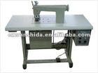 WSD Ultrasonic non woven bag making machine