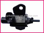 FORD MONDEO Fuel Pressure Regulator Assy 1S7G-9J559-BA