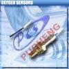 Lambda Sensor -1 wire oxygen sensor