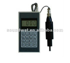 HRVB-31 Ultrasonic Hardness Tester