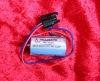 Mitsubishi accessory PLC battery FX2NC-32BL
