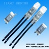 17AMJ Series transformer thermal Protector