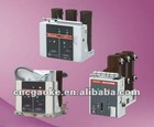 63A(VS1)-12 Vacuum Circuit Breaker