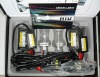 HID xenon headlight kit H7 6000K