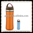 350ml stainless steel double wall Vacuum flask