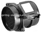 mass air flow meter for CITRO,FIAT,LANCI,PEUGEOT 9632215280