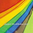 Nylon polyester with spandex Beachwear fabric