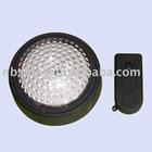 5LED Remote Light