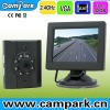 3.5 LCD Road safe car camera dvr