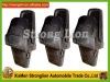 Excellent Stronglion parts for Volvo EC360 excavator adaptor bucket teethOE#117101900