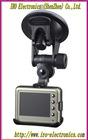 digital car camcorder