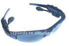 MP3 Sunglasses with bluetooth