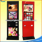 37 inch Vending Kiosk Machine