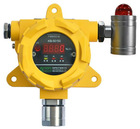 fixed industrial gas detector KB-501SG