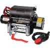 1200lbs Electric Winches