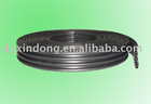 EPDM Rubber Hose,RoHS,china manufacturer