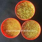 PET Glitter Powder