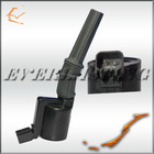 Auto Ignition Coil for Ford (FD-503)