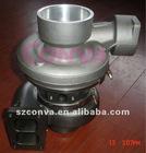 compressor turbocharger SH200-3 114400-3890 for mitsubishi