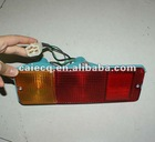 Tail light for suzuki carry/truck F5A/F6A/DD51T