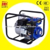 QL-80 Power Pump