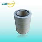 air filter machine 17801-2290/17801-2260,70
