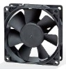 ADDA AD8025(T) Cooling Fan Supplier