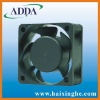 ADDA AD5020 Low Power Model Radiator