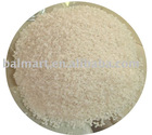 Sell Recycled HDPE granules