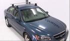 Car roof rack 754 480 for Hyundai Sonata 2011-2012