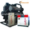 Combination industrial Dryer supplier