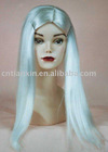 witch & vampire wigs/halloween wigs/party wigs