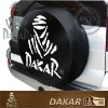 #DK30120 Spare Wheel Tire cover