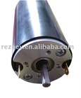 RE35 coreless dc motor