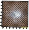 Floor mesh