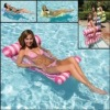 inflatable water chair
