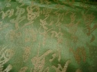 Brocade upholstery fabric, Yarn Dyed Jacquard Brocade, factory supplying