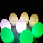 LED Egg Night Light SZ-B1521