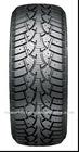 Winter Tyre Snow Tyre 195/50R15 PCR SUNNY TYRE